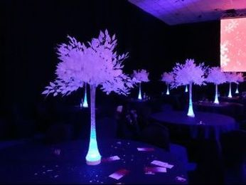 Winter-centrepieces-london